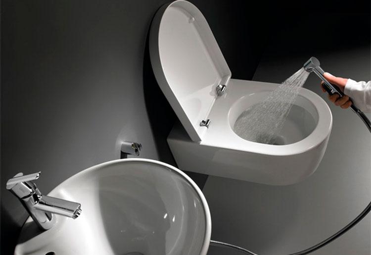Ideas para reforma de baño pequeño