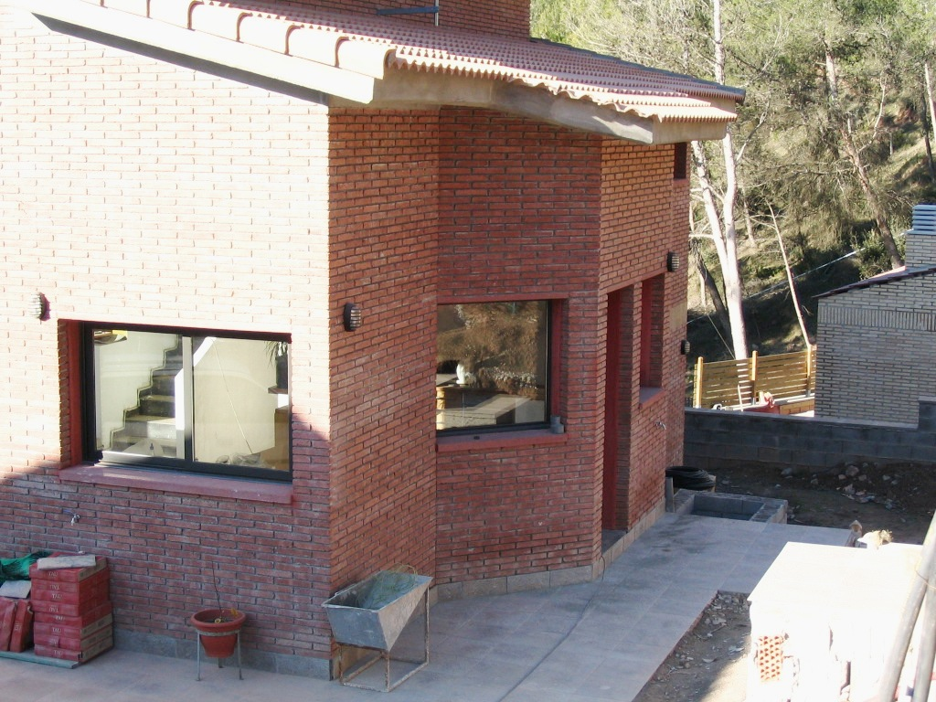obra nueva Castellnou edu3