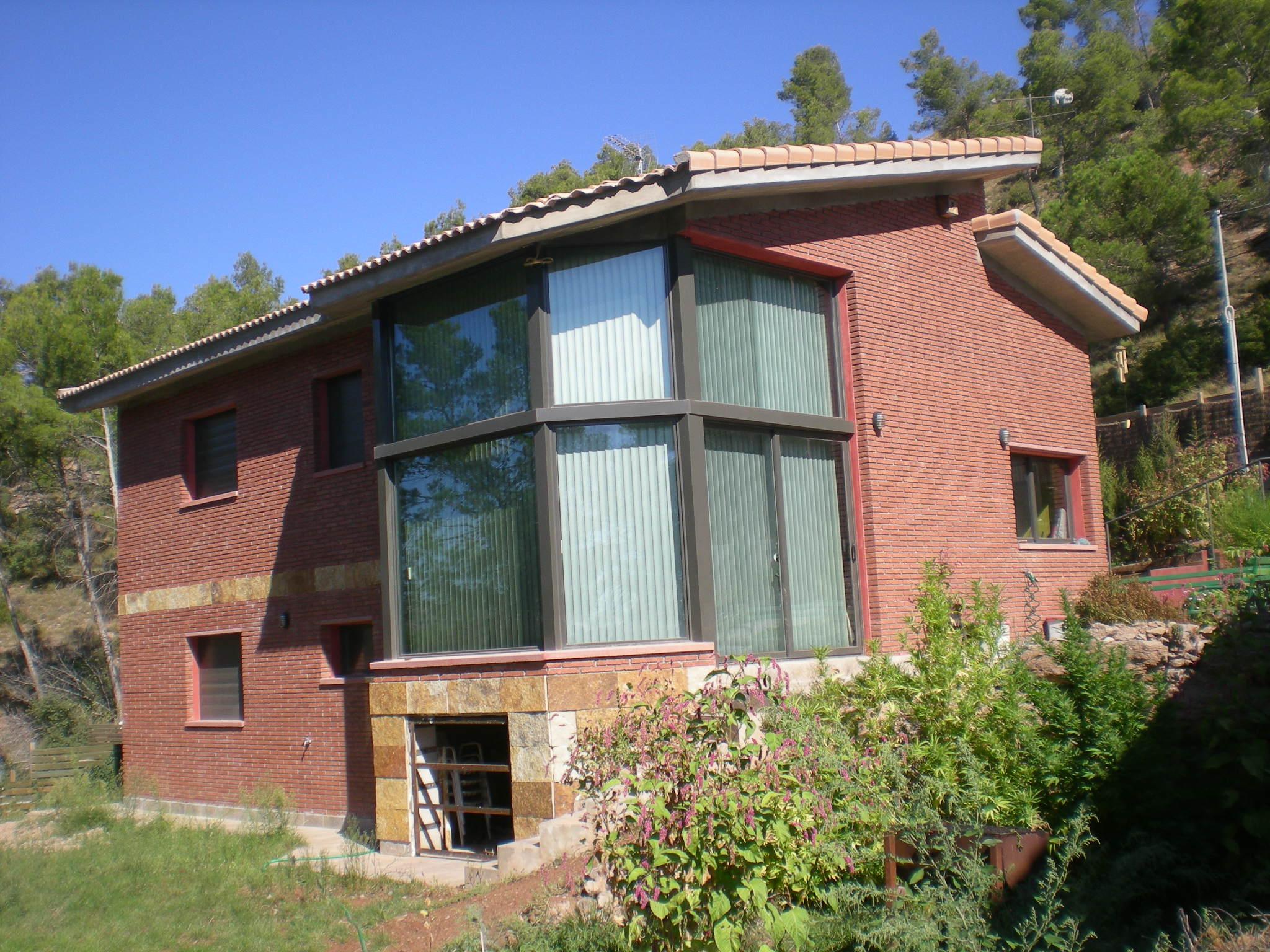 obra nueva Castellnou edu 1