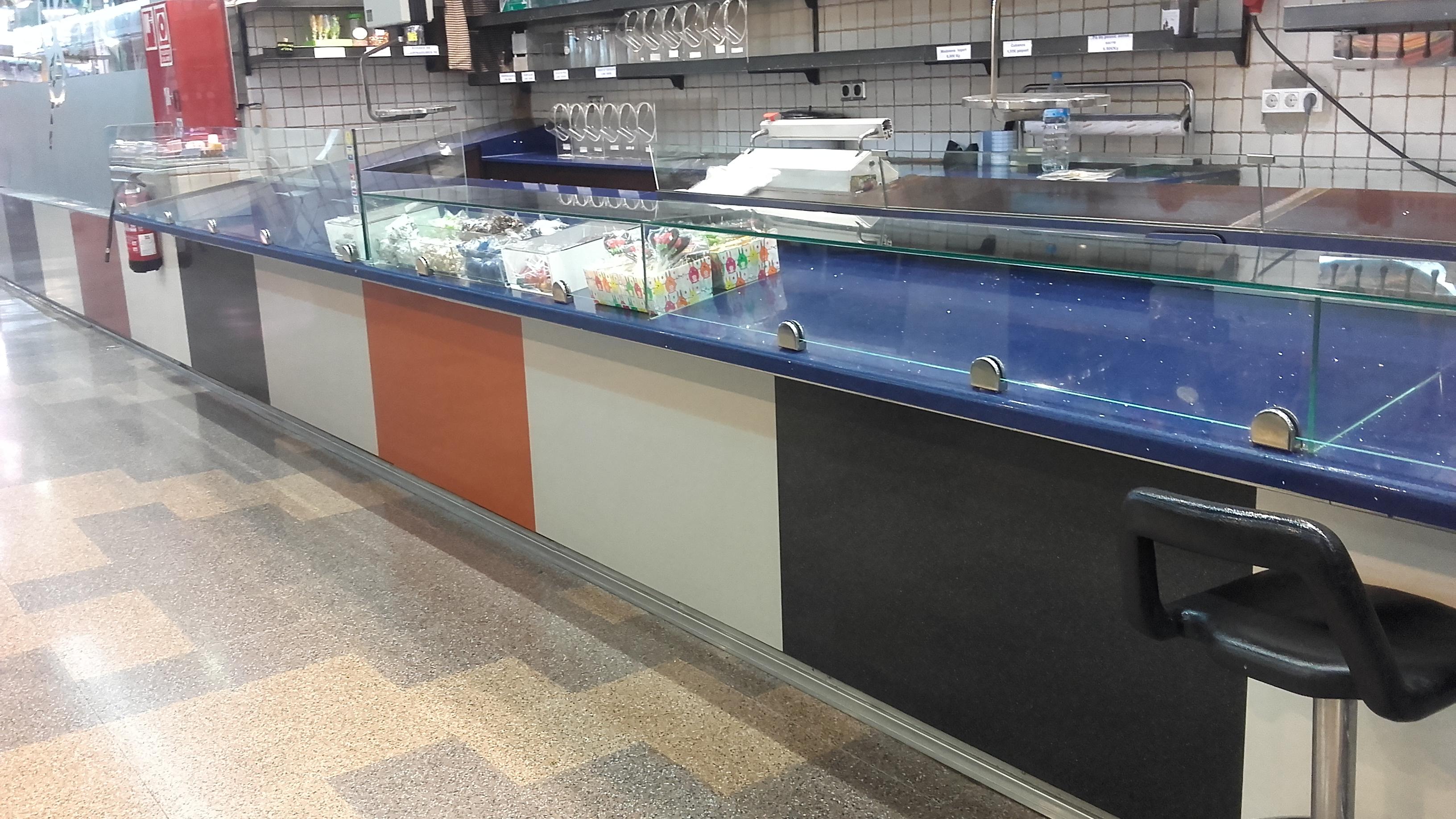 Reforma bar parada mercado central sabadell2